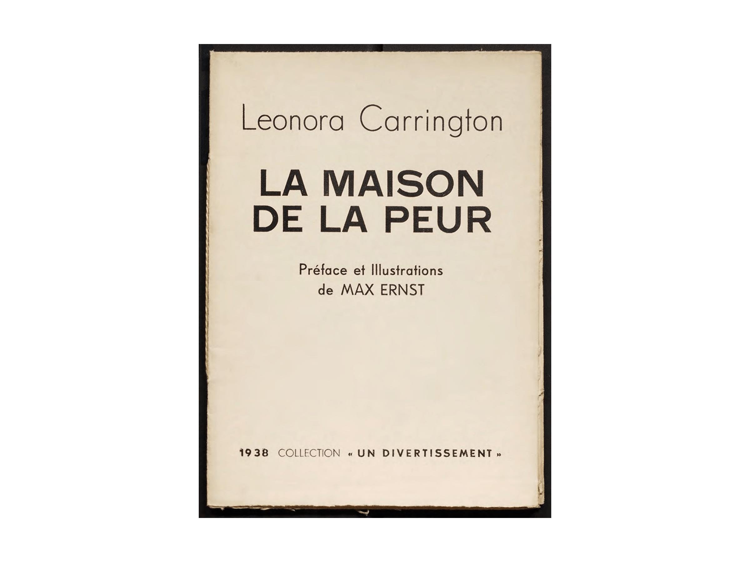 Carrousel-1-La-Maison-de-la-peur-t