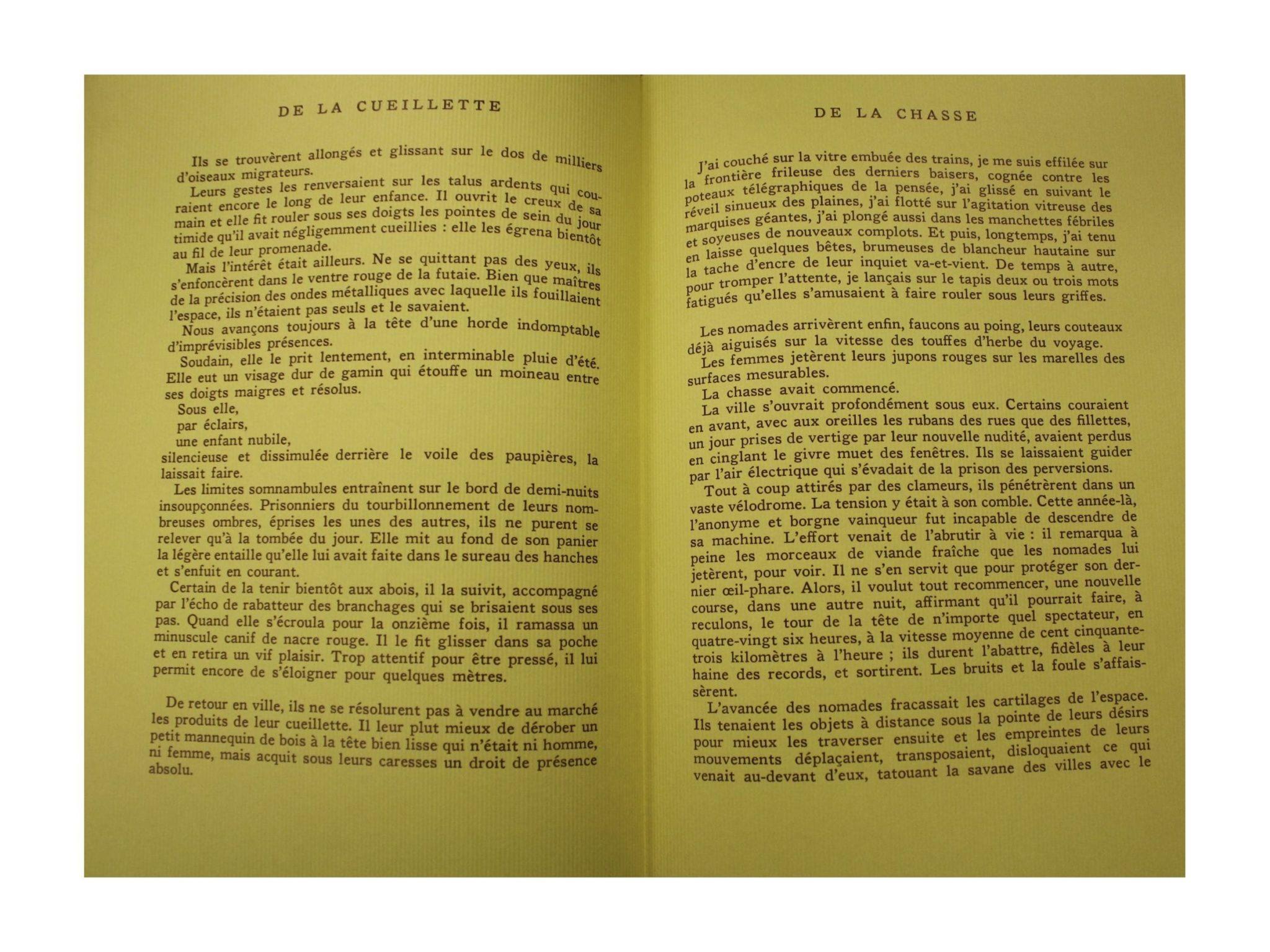 Carrousel_06-Le-Brun-Annie_Tout-pres-les-nomades-t