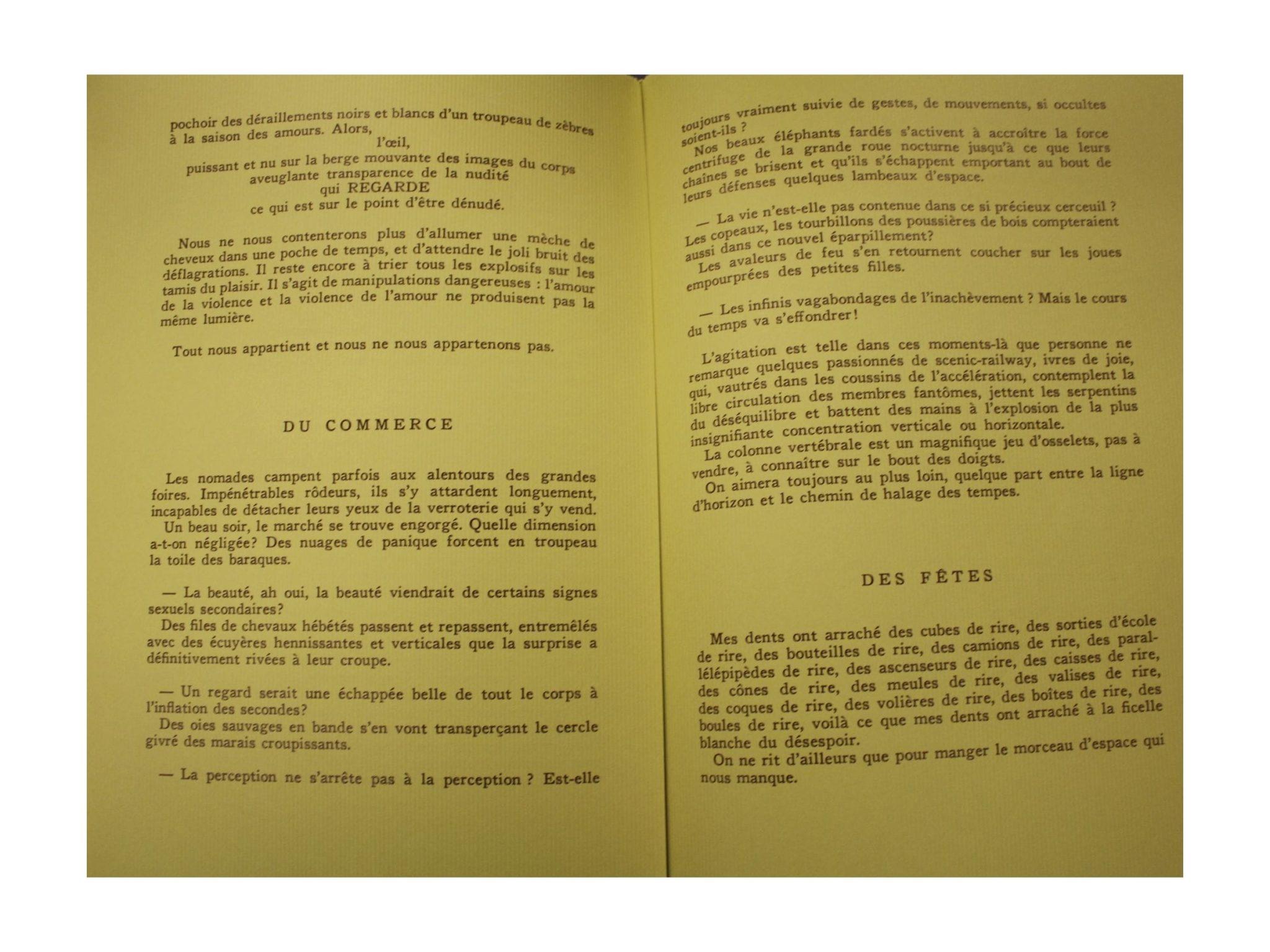 Carrousel_07-Le-Brun-Annie_Tout-pres-les-nomades-t
