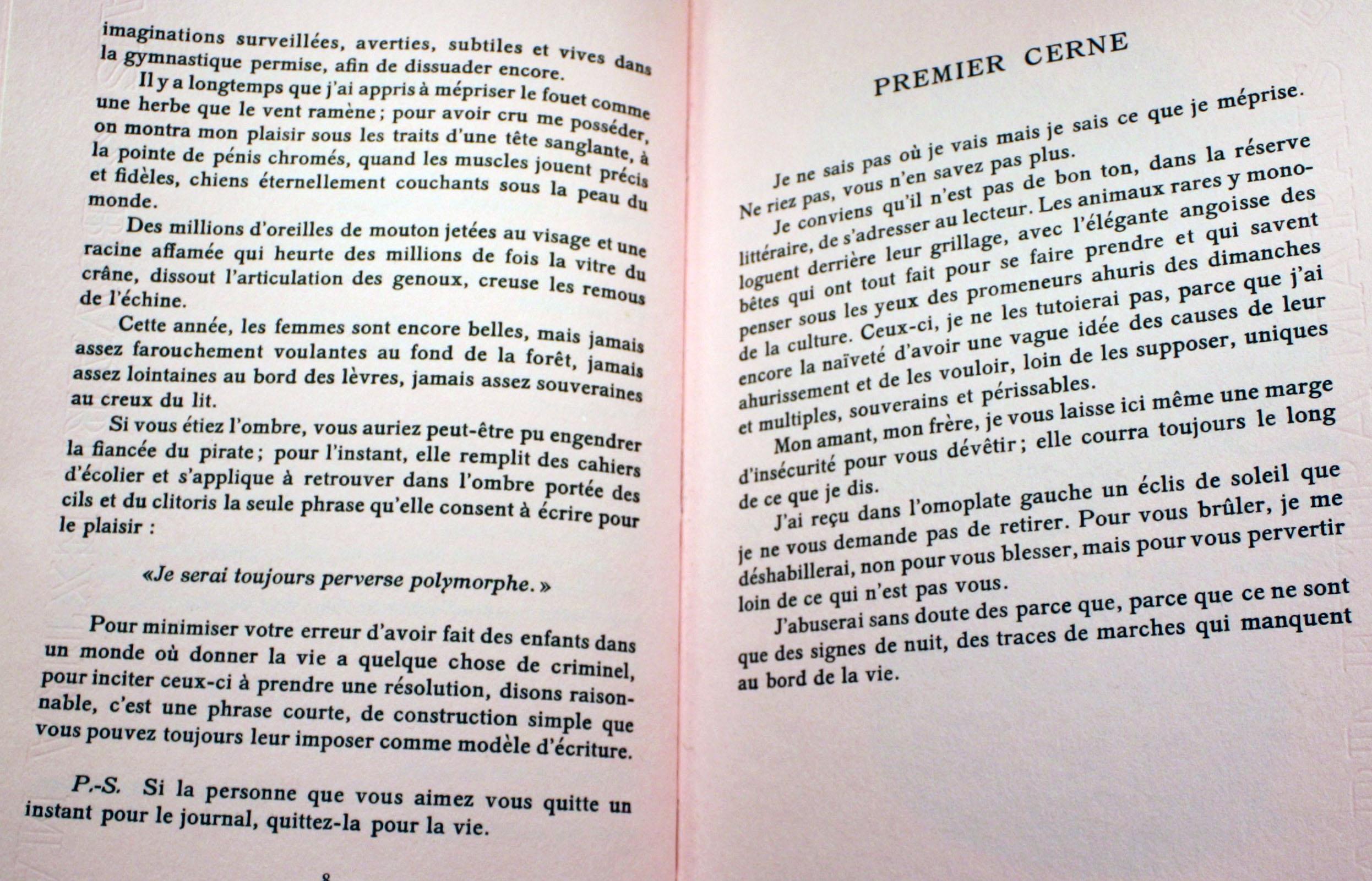 Lebrun_Sur le champ_texte_texte