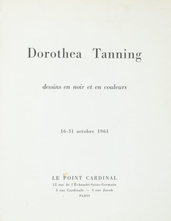 tanning-dessins