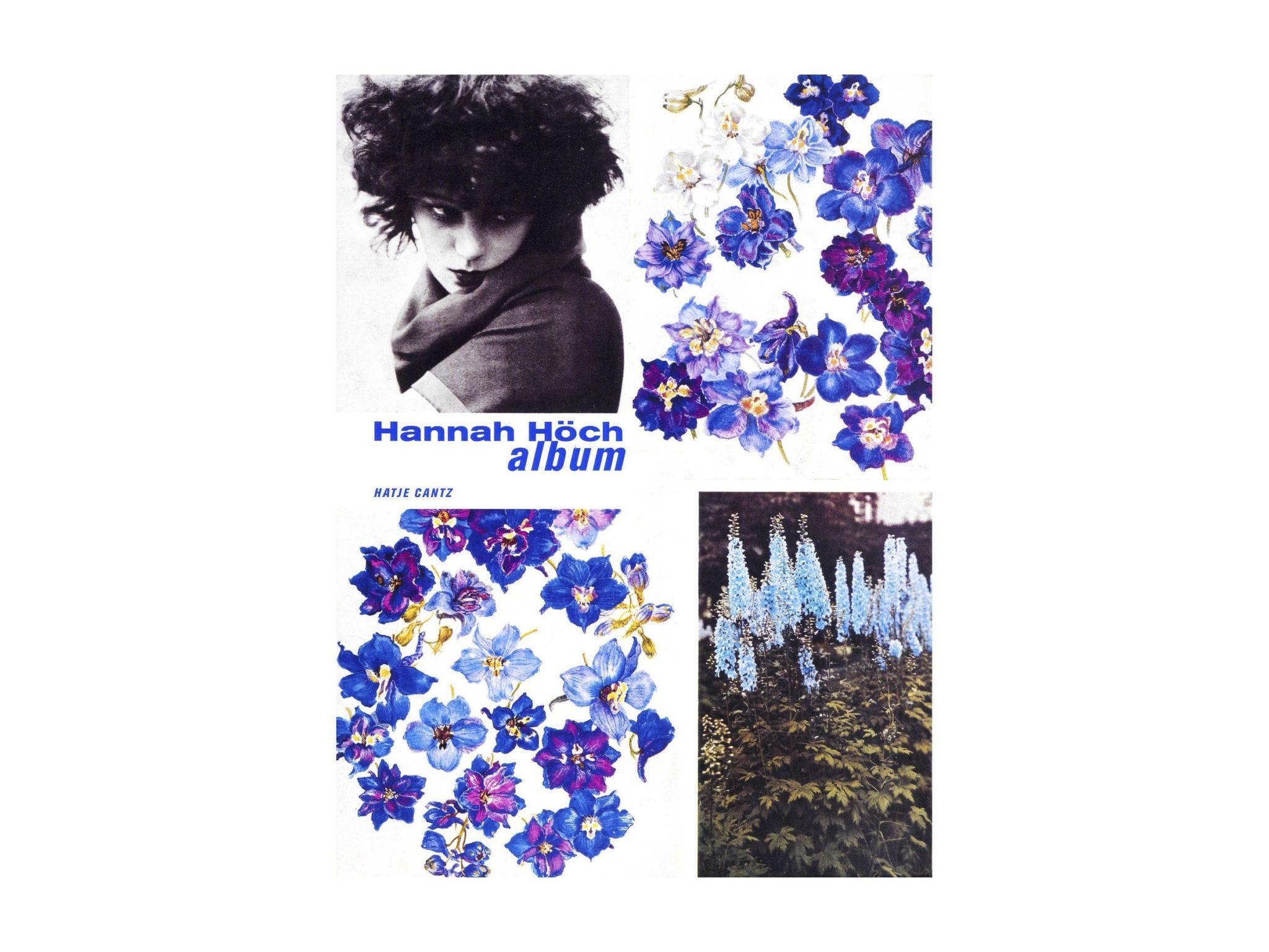 Carrousel-01-Hannah_Hoch-t