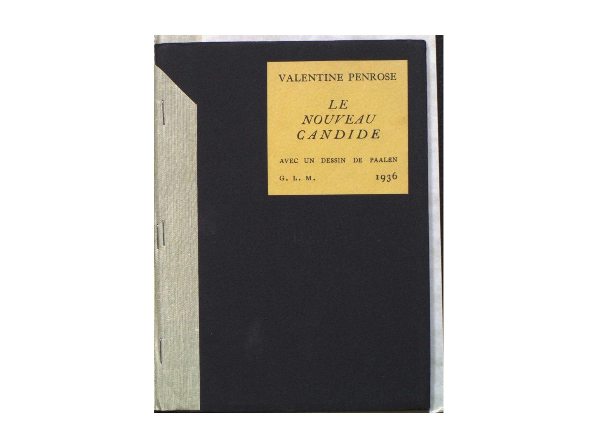 Carrousel-01-Penrose-Valentine_Le-Nouveau-Candide-t