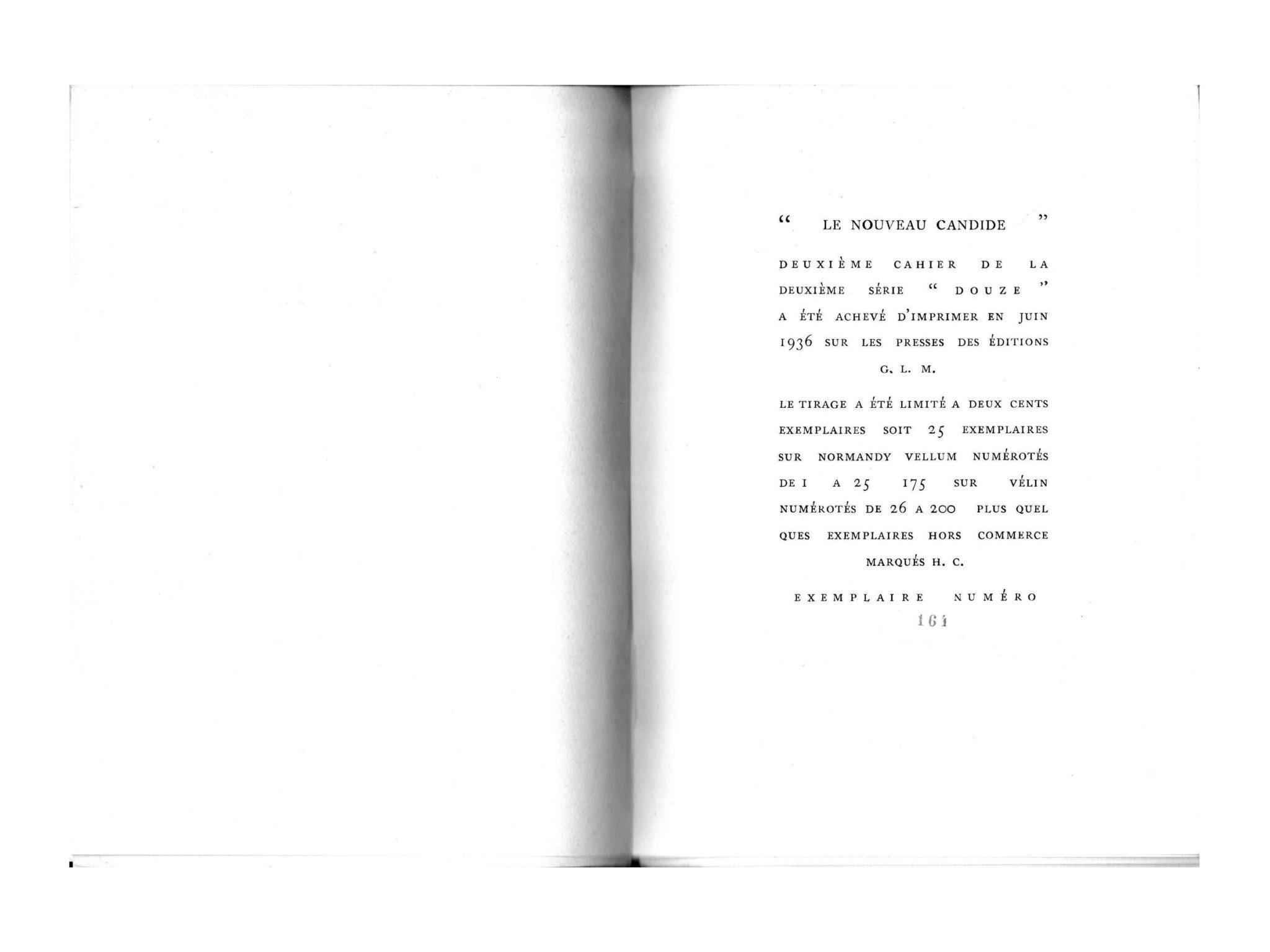 Carrousel-02-Penrose-Valentine_Le-Nouveau-Candide-t