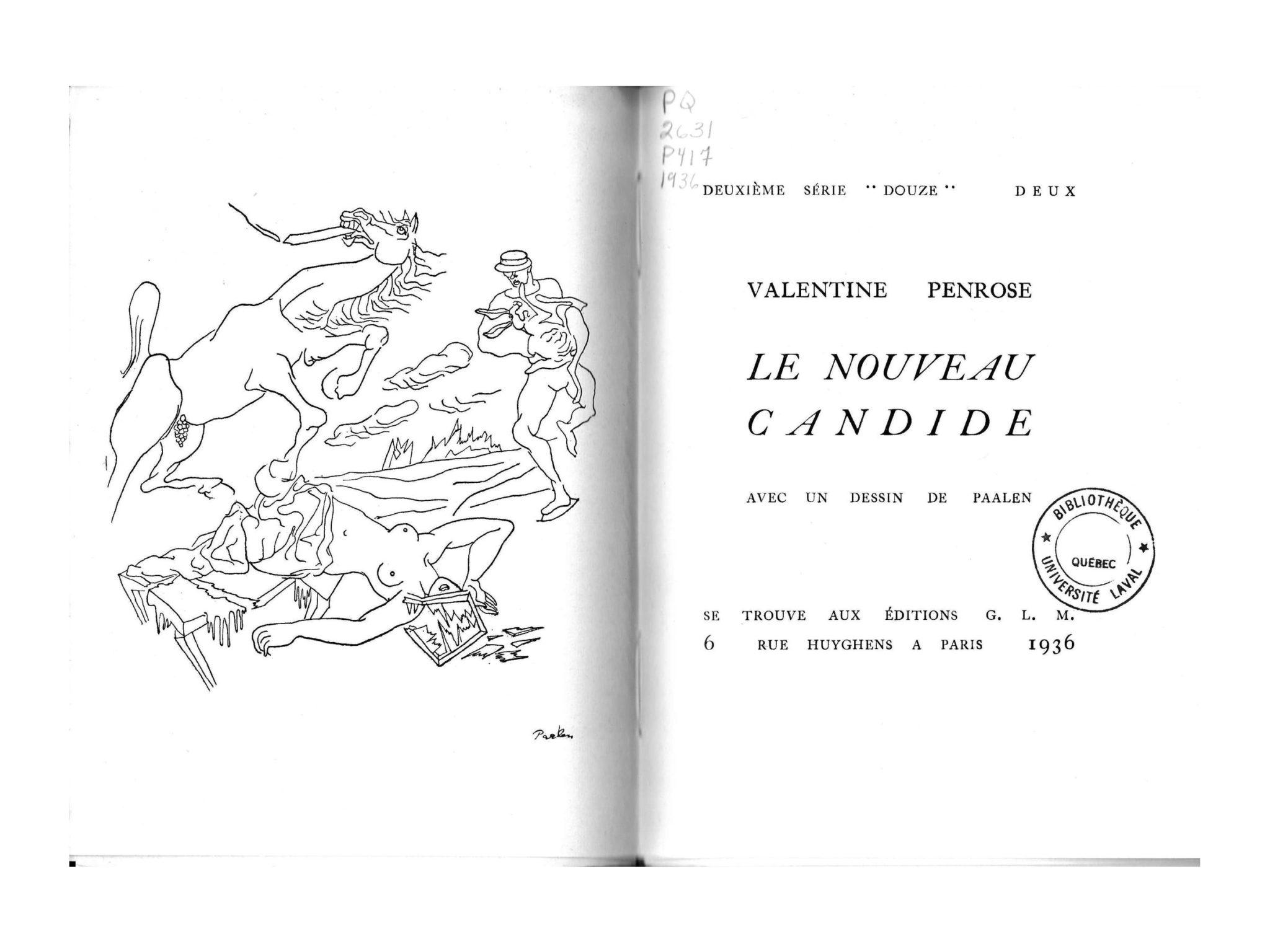 Carrousel-03-Penrose-Valentine_Le-Nouveau-Candide-t