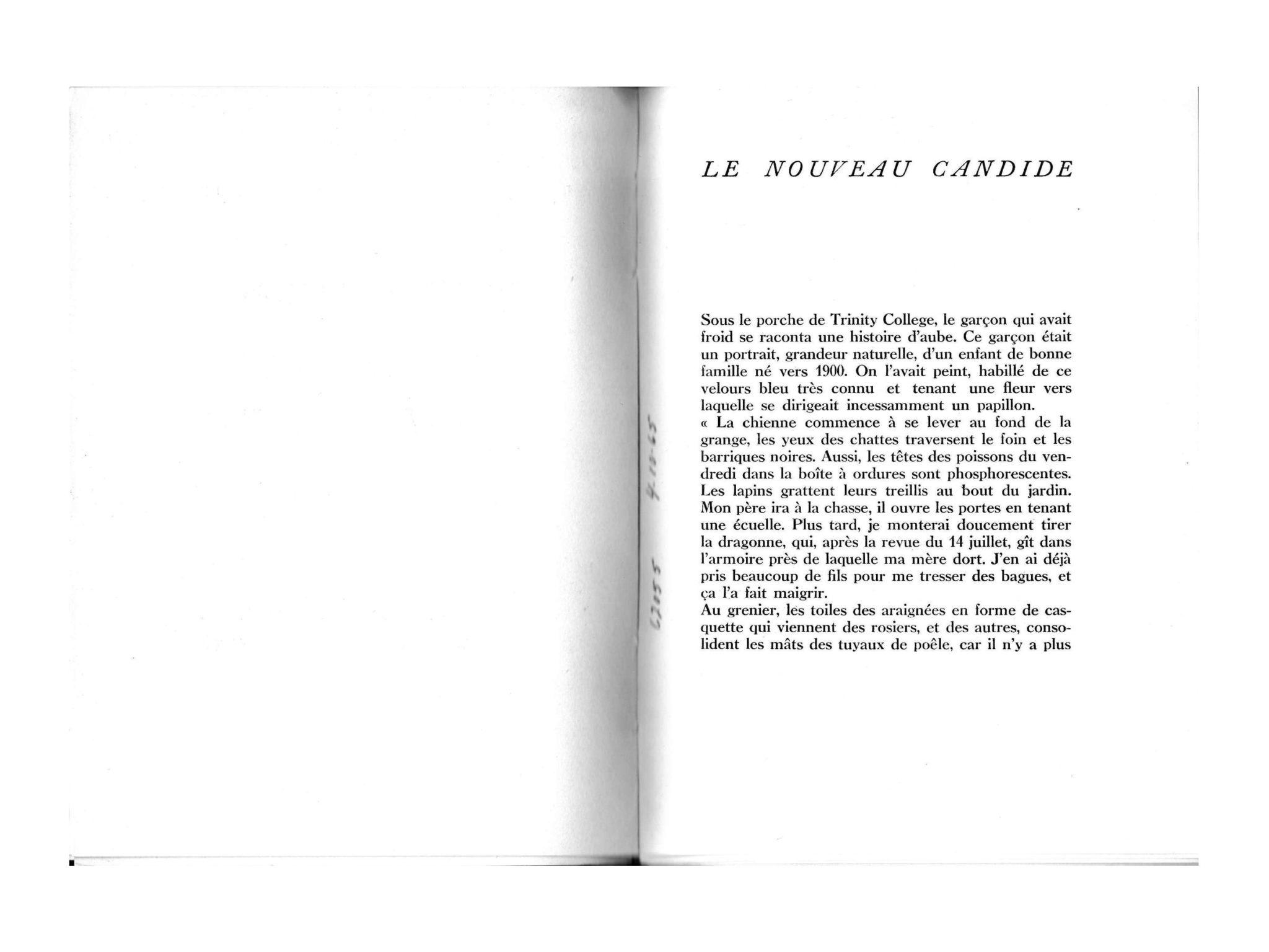 Carrousel-04-Penrose-Valentine_Le-Nouveau-Candide-t