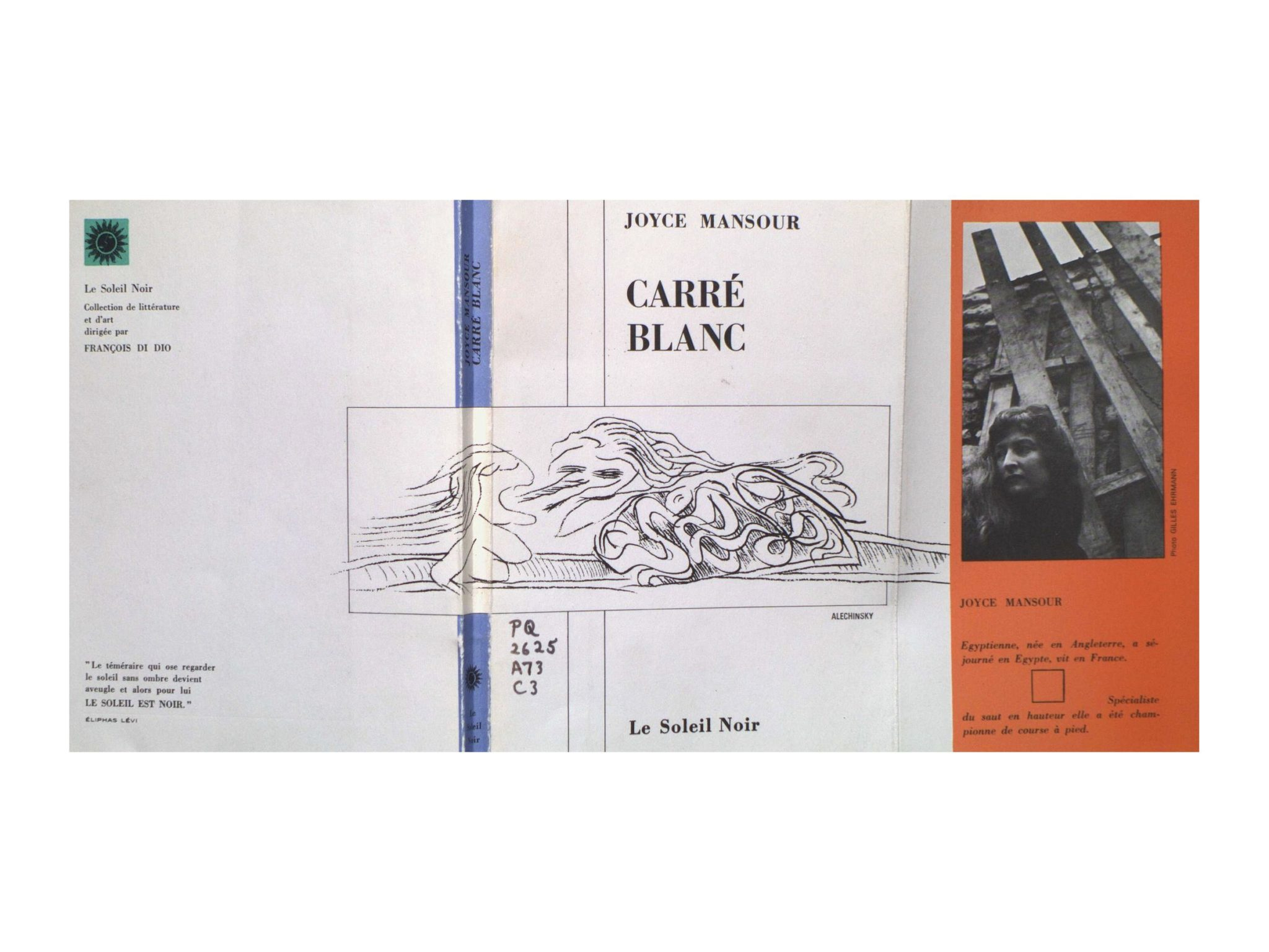 Carrousel-2-Mansour-Joyce_Carre-blanc