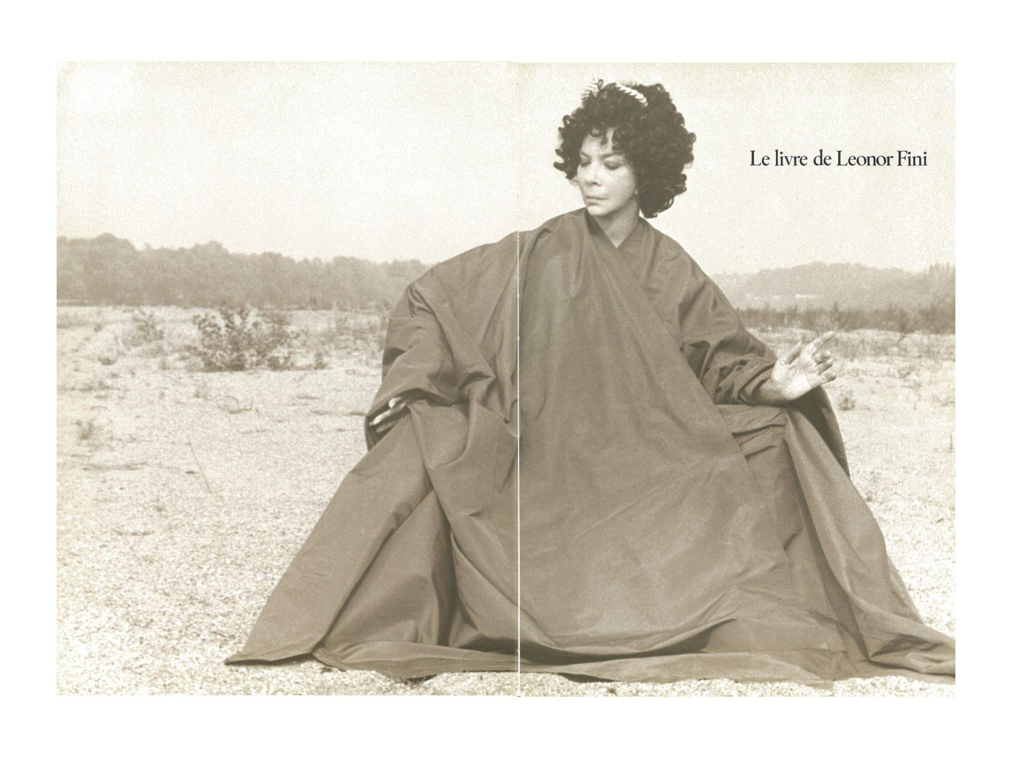 Carrousel-2-le-livre-de-leonor-fini-t