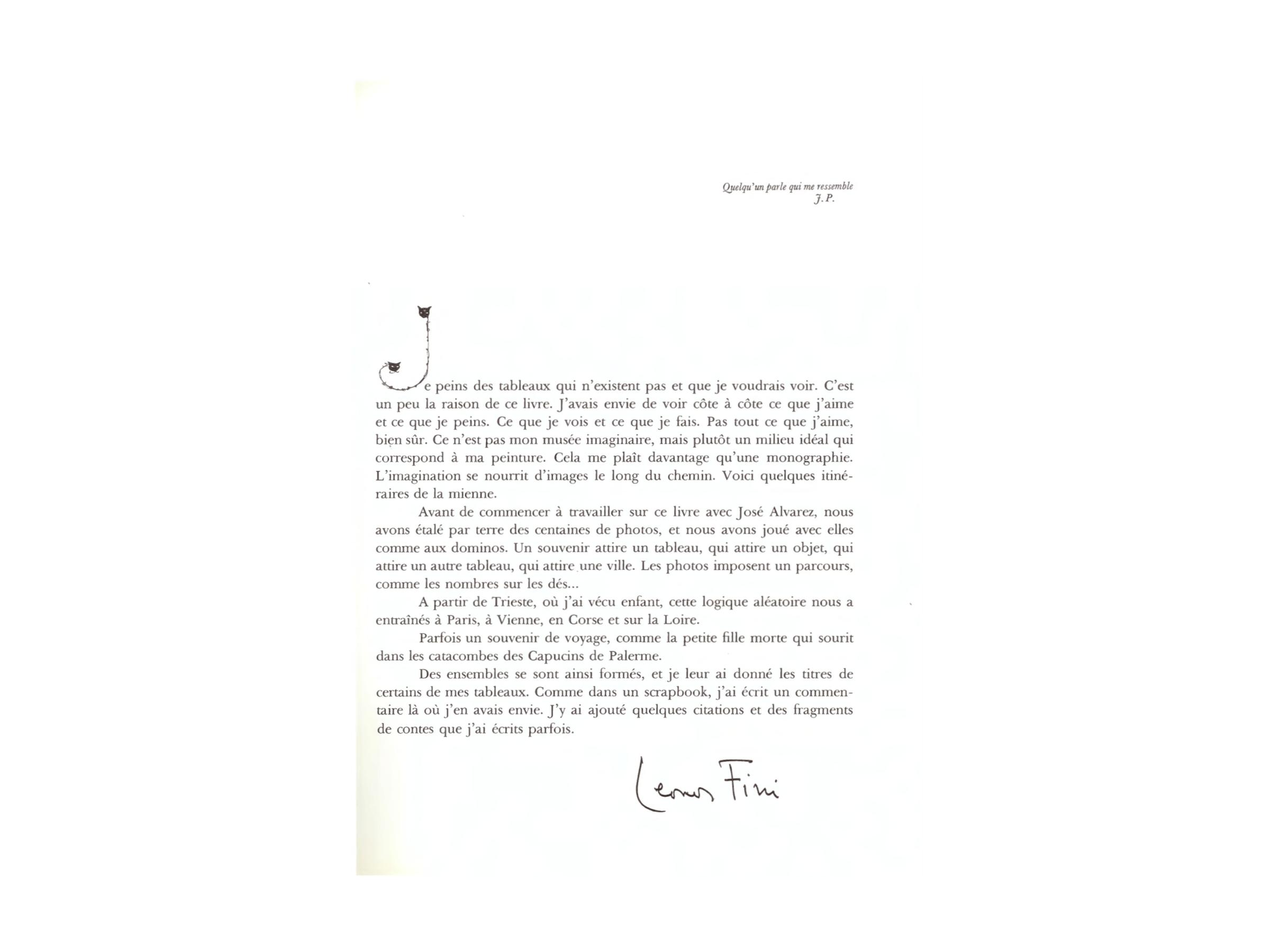 Carrousel-3-le-livre-de-leonor-fini-t