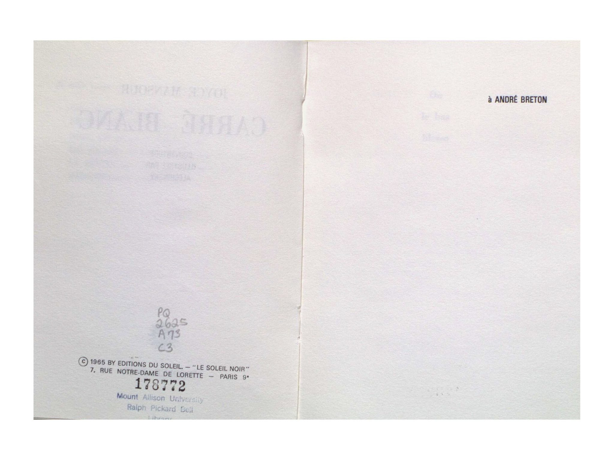 Carrousel-4-Mansour-Joyce_Carre-blanc