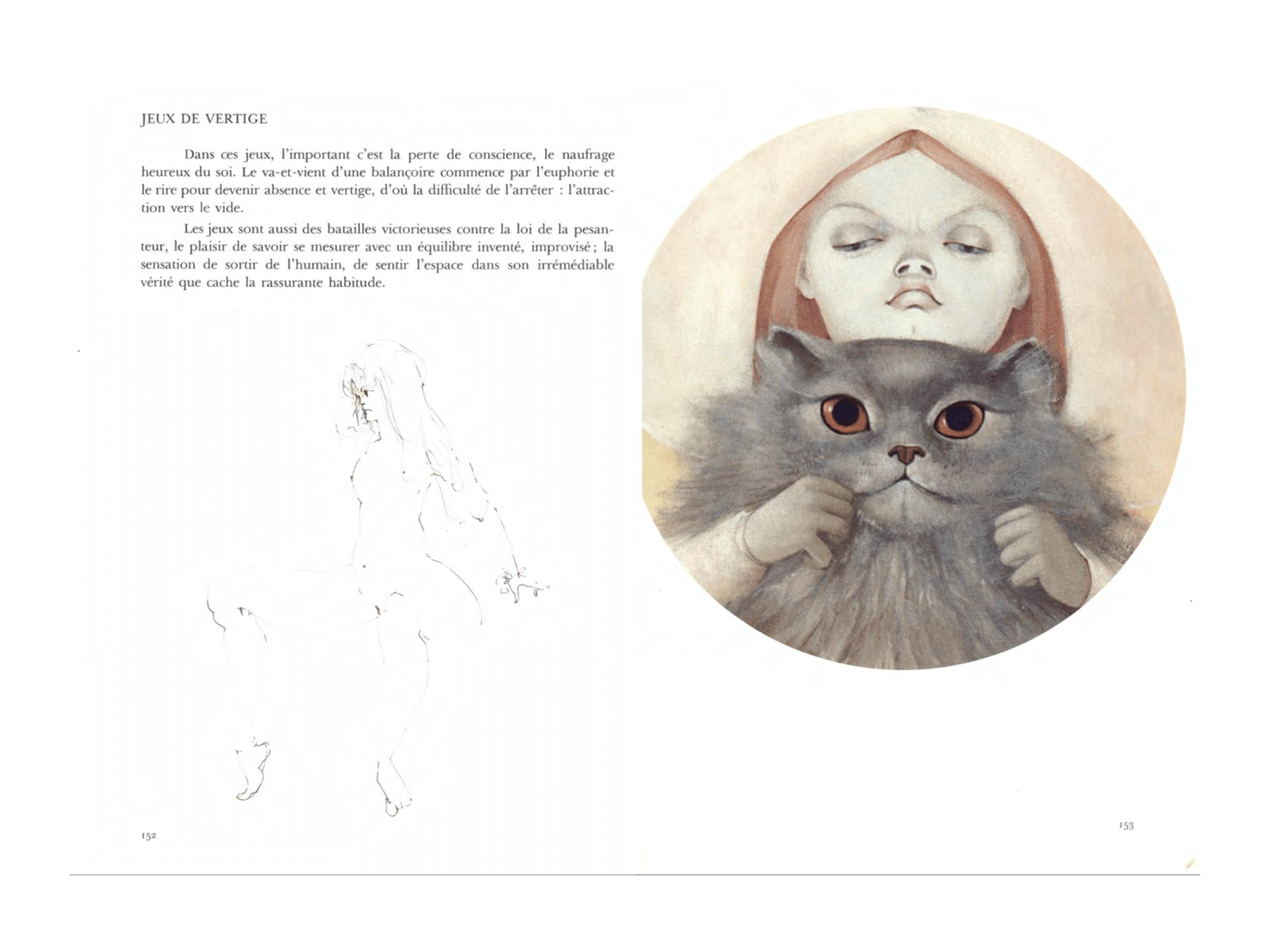 Carrousel-5-le-livre-de-leonor-fini-t