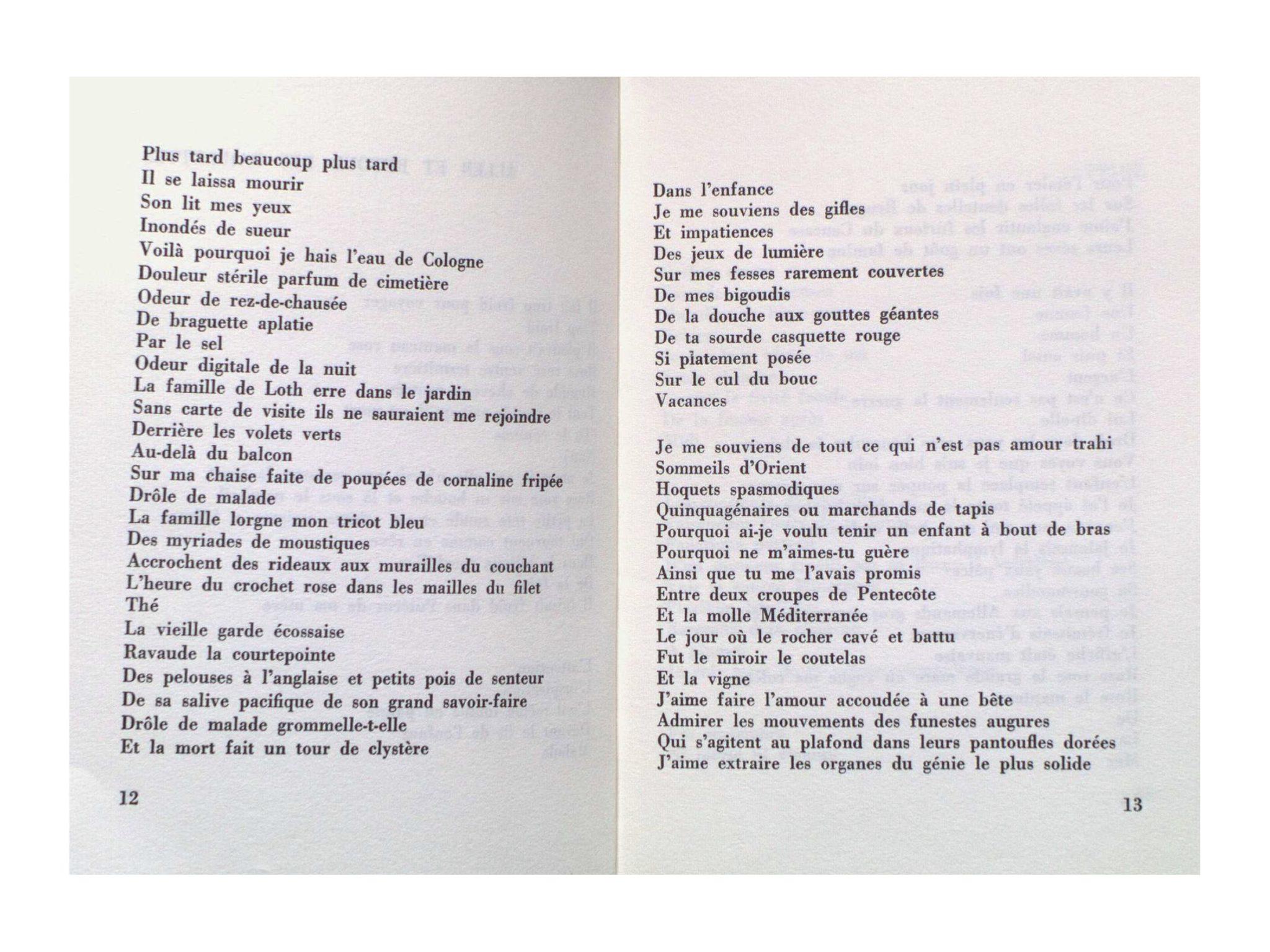 Carrousel-6-Mansour-Joyce_Carre-blanc