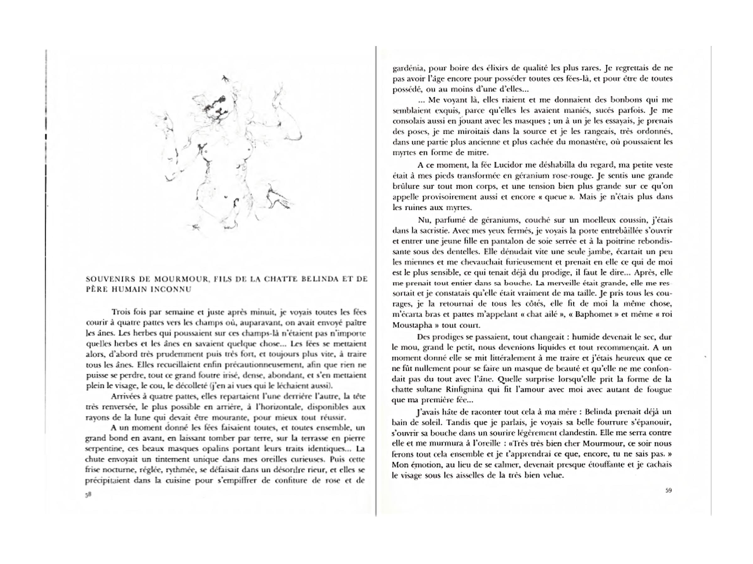 Carrousel-6-le-livre-de-leonor-fini-t