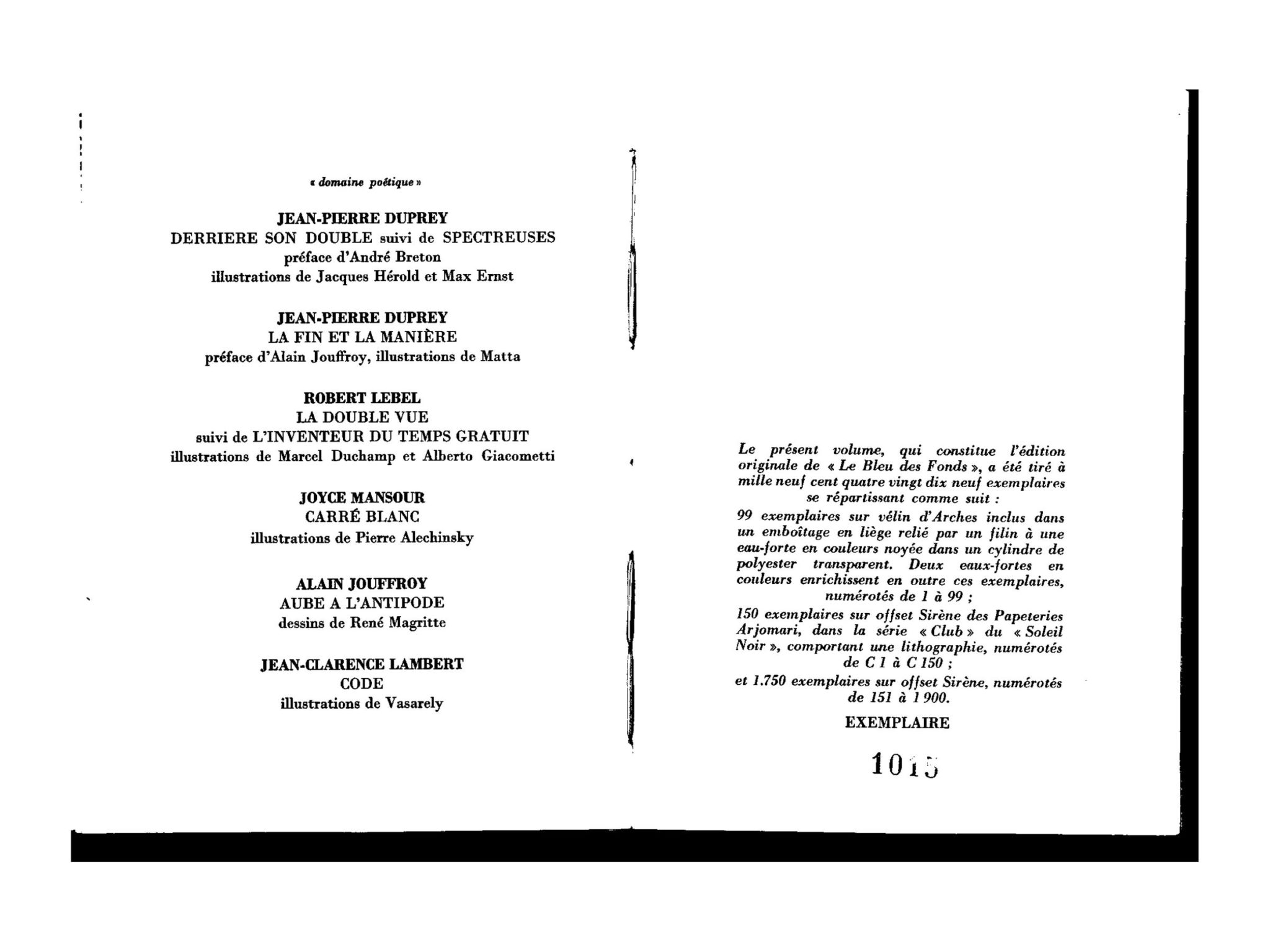 Carrousel-7-Mansour-Joyce-Le-Bleu-des-fonds