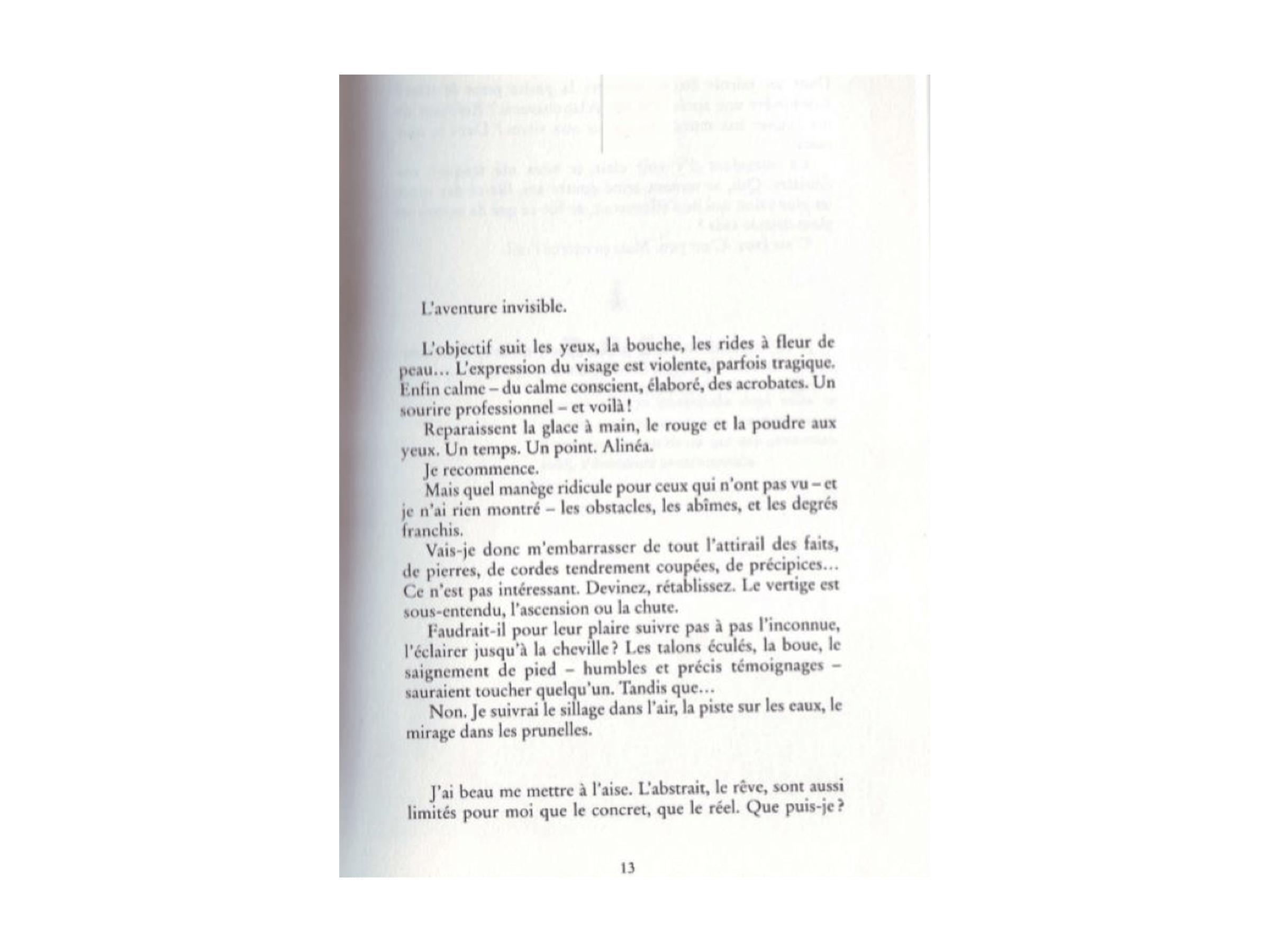 Carrousel_4-aveux-non-avenus-t