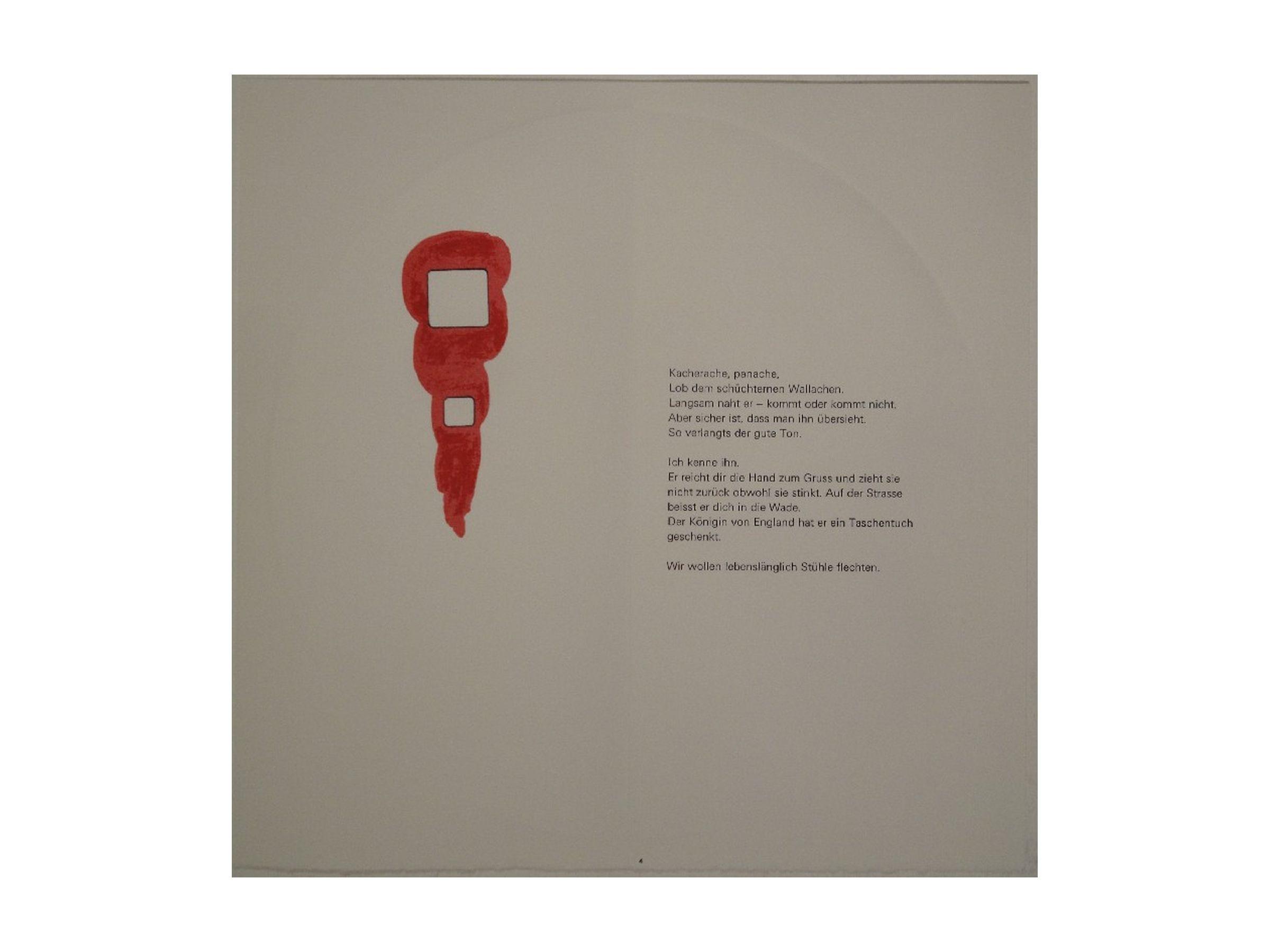 Oppenheim-Sansibar-carrousel-2