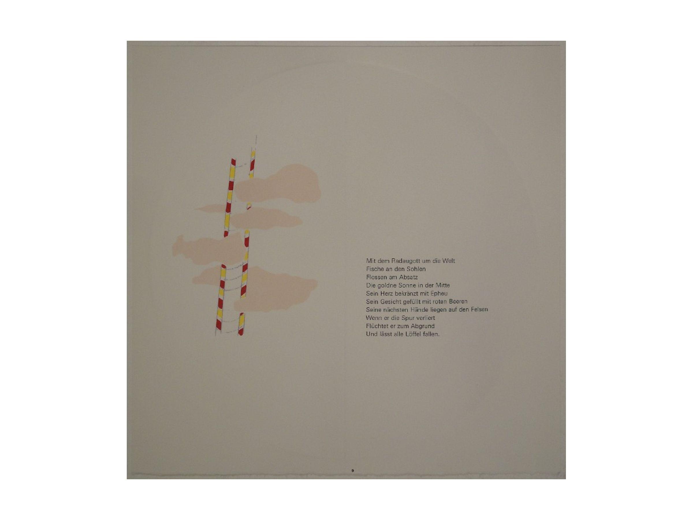 Oppenheim-Sansibar-carrousel-3