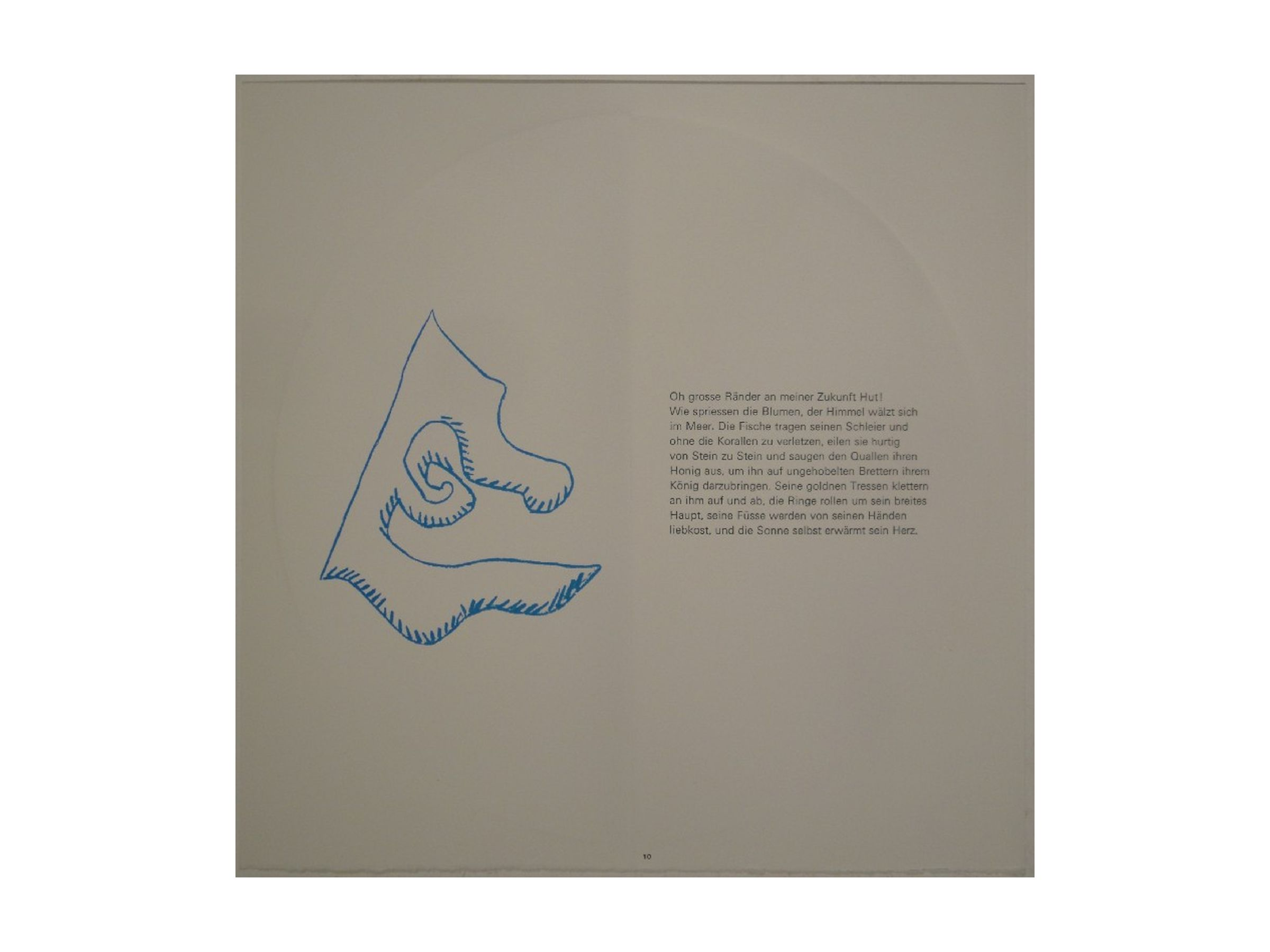 Oppenheim-Sansibar-carrousel-4