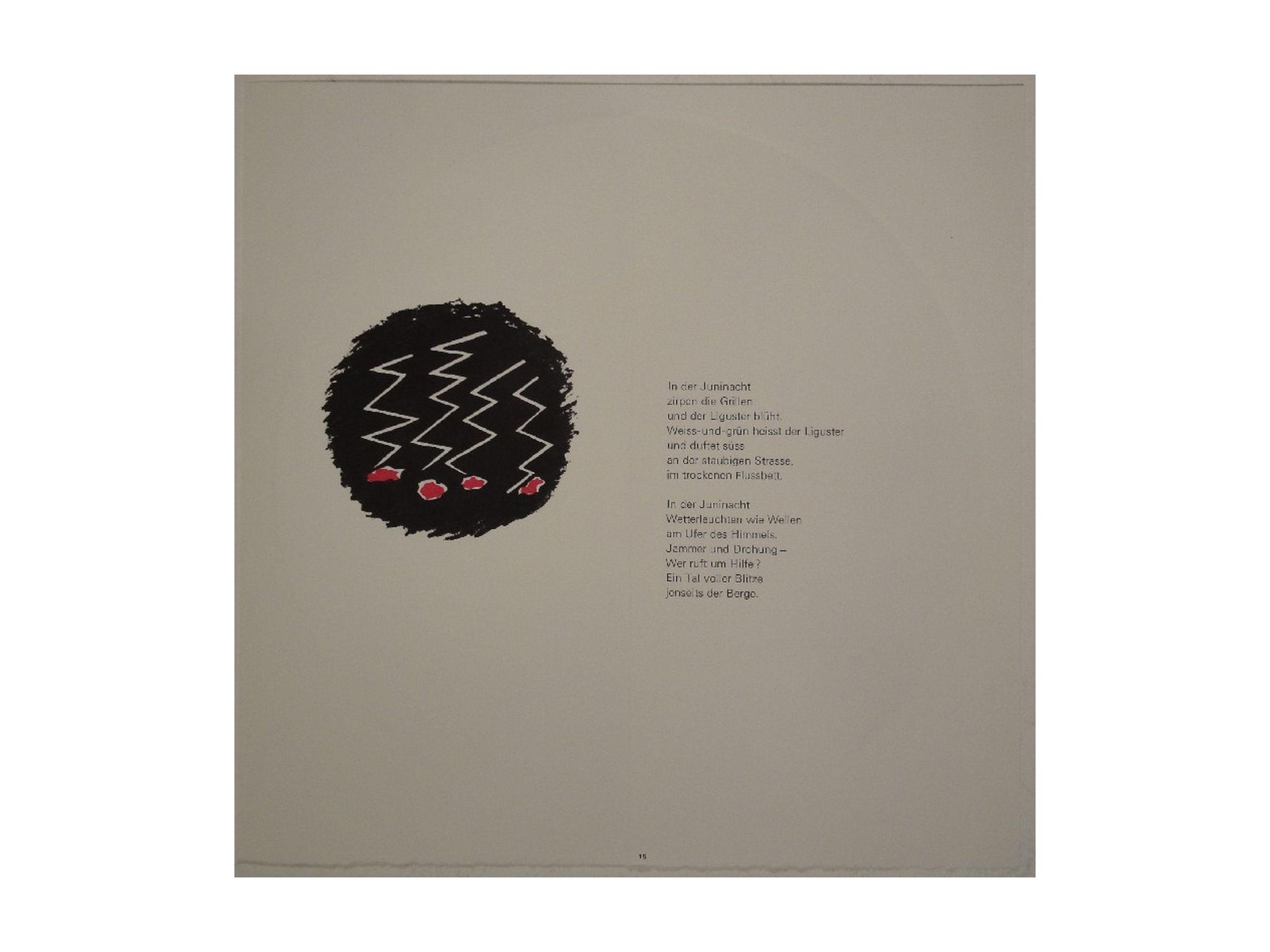 Oppenheim-Sansibar-carrousel-6