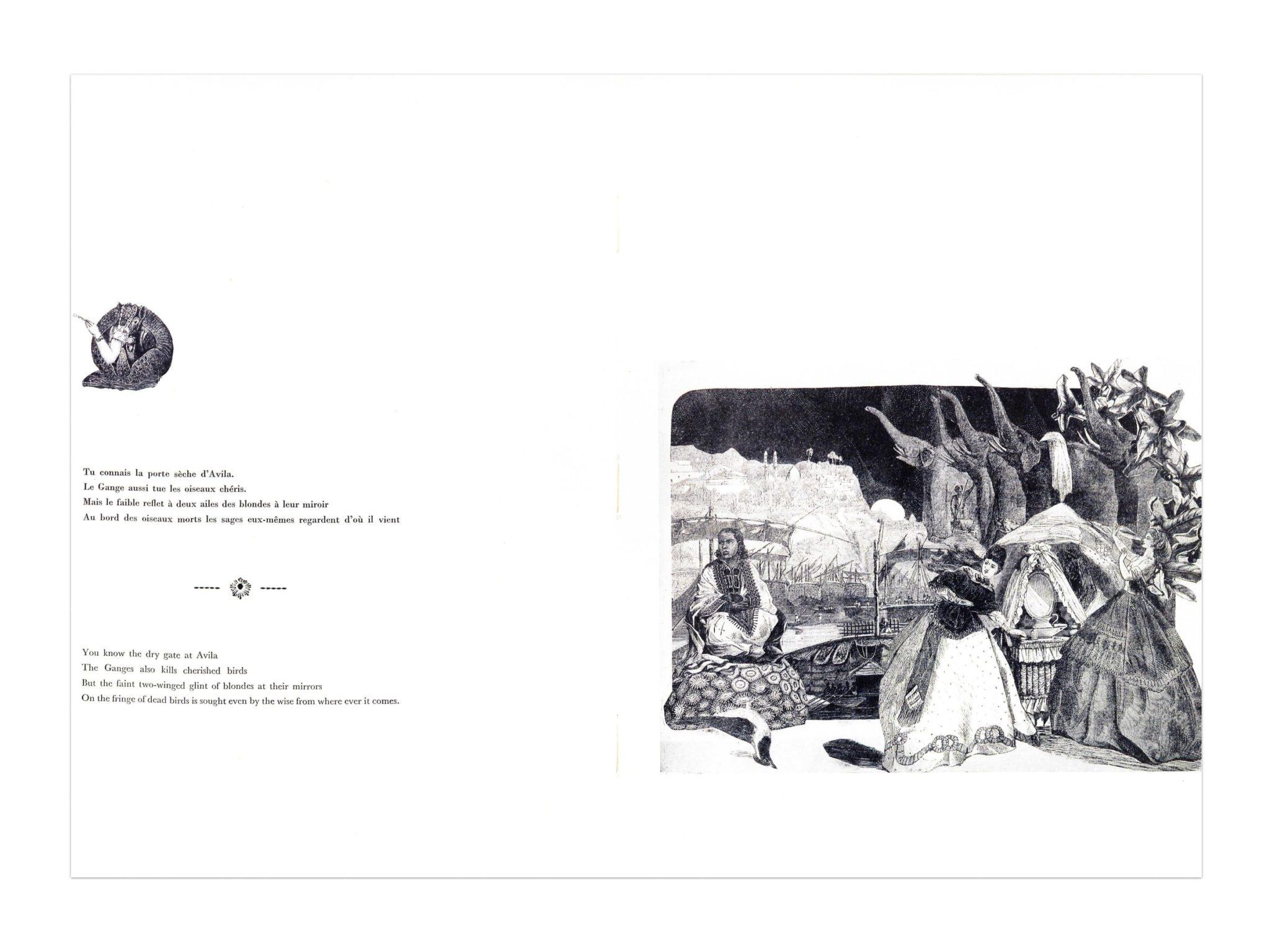 dons-des-feminines-carrousel-1b