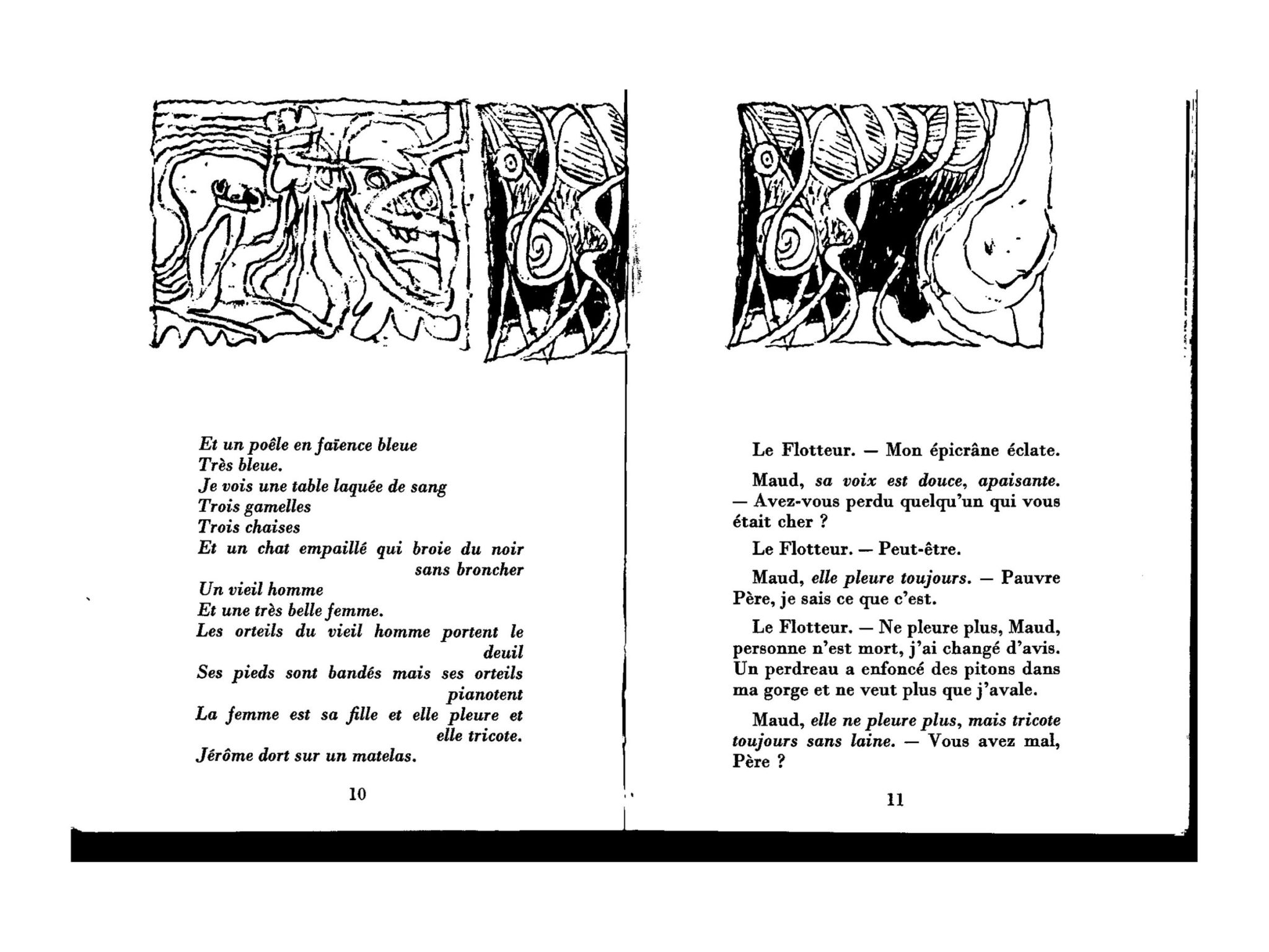 Carrousel-3-Mansour-Joyce-Le-Bleu-des-fonds